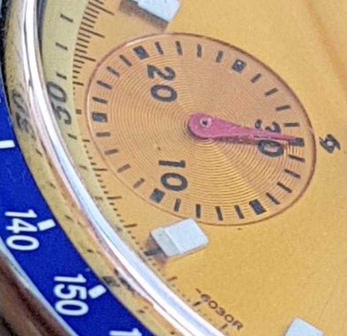 subdial