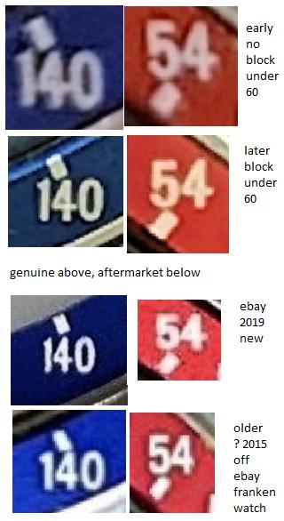 140 54